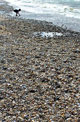 184 beach