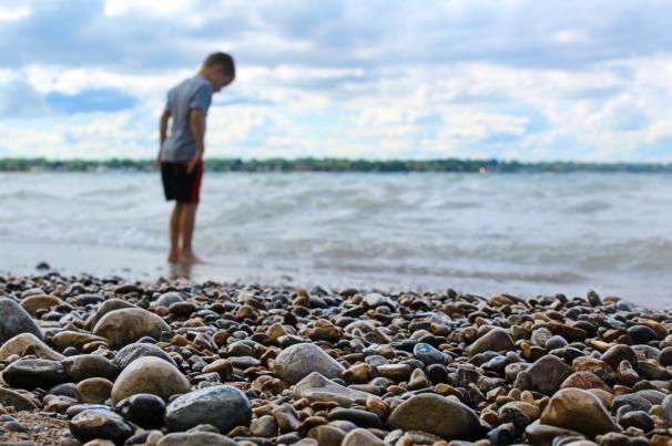 184 beach2