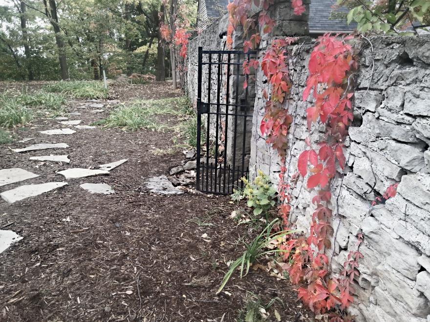 294-gate