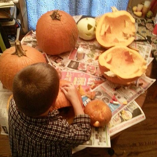 298-pumpkin-carnage