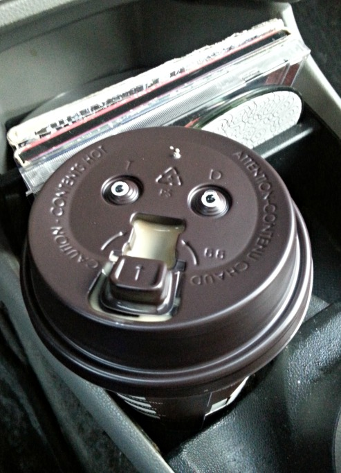 12-road-trip-coffee