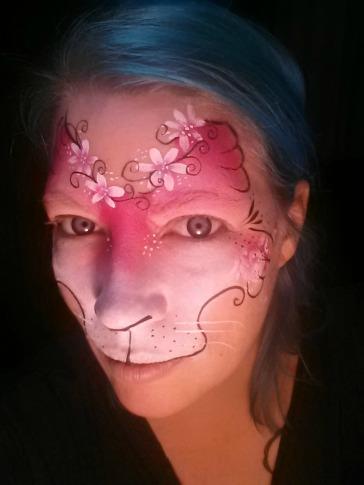 112 pink meow.jpg