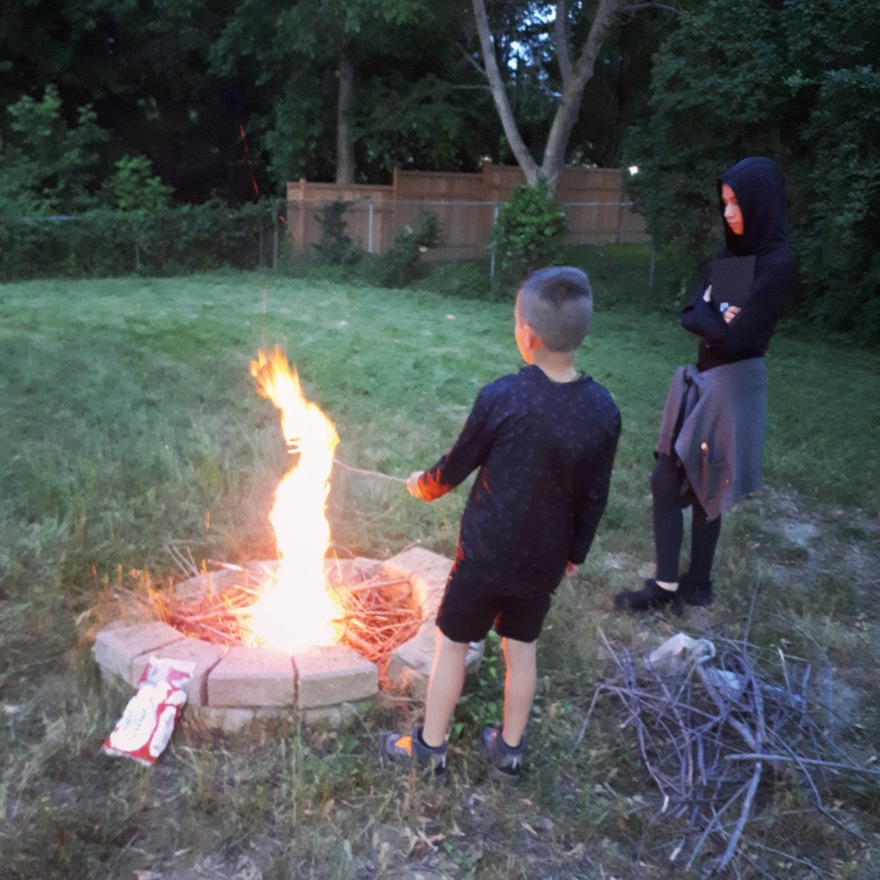 168 first burning of the season.jpg