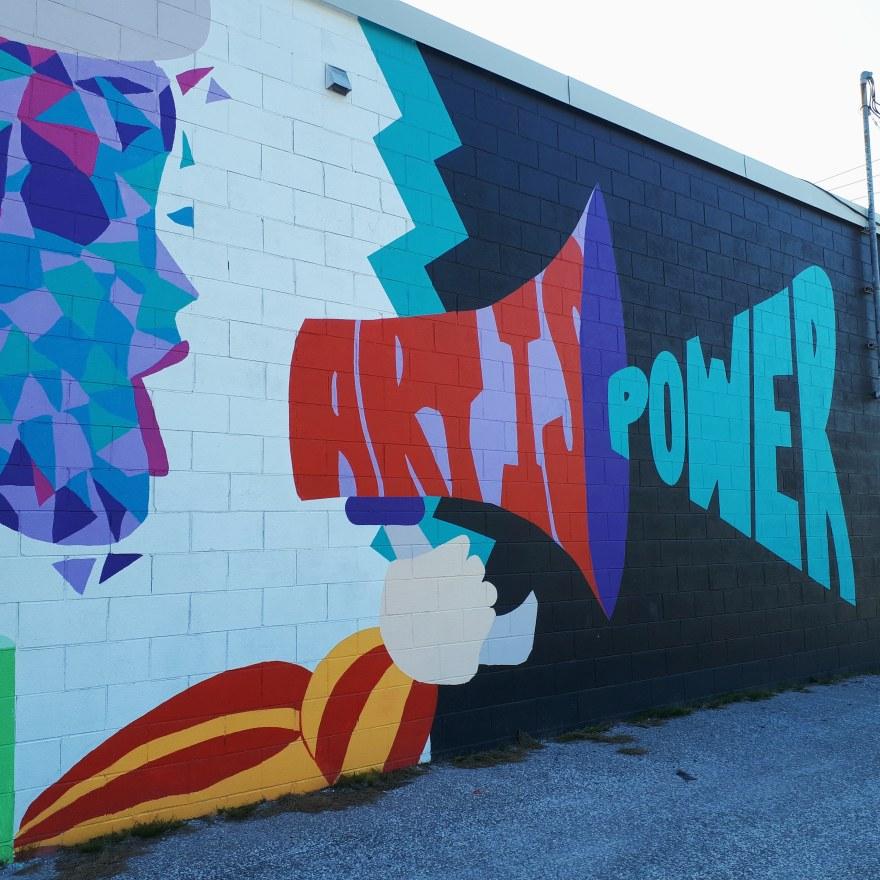 180 art is power.jpg
