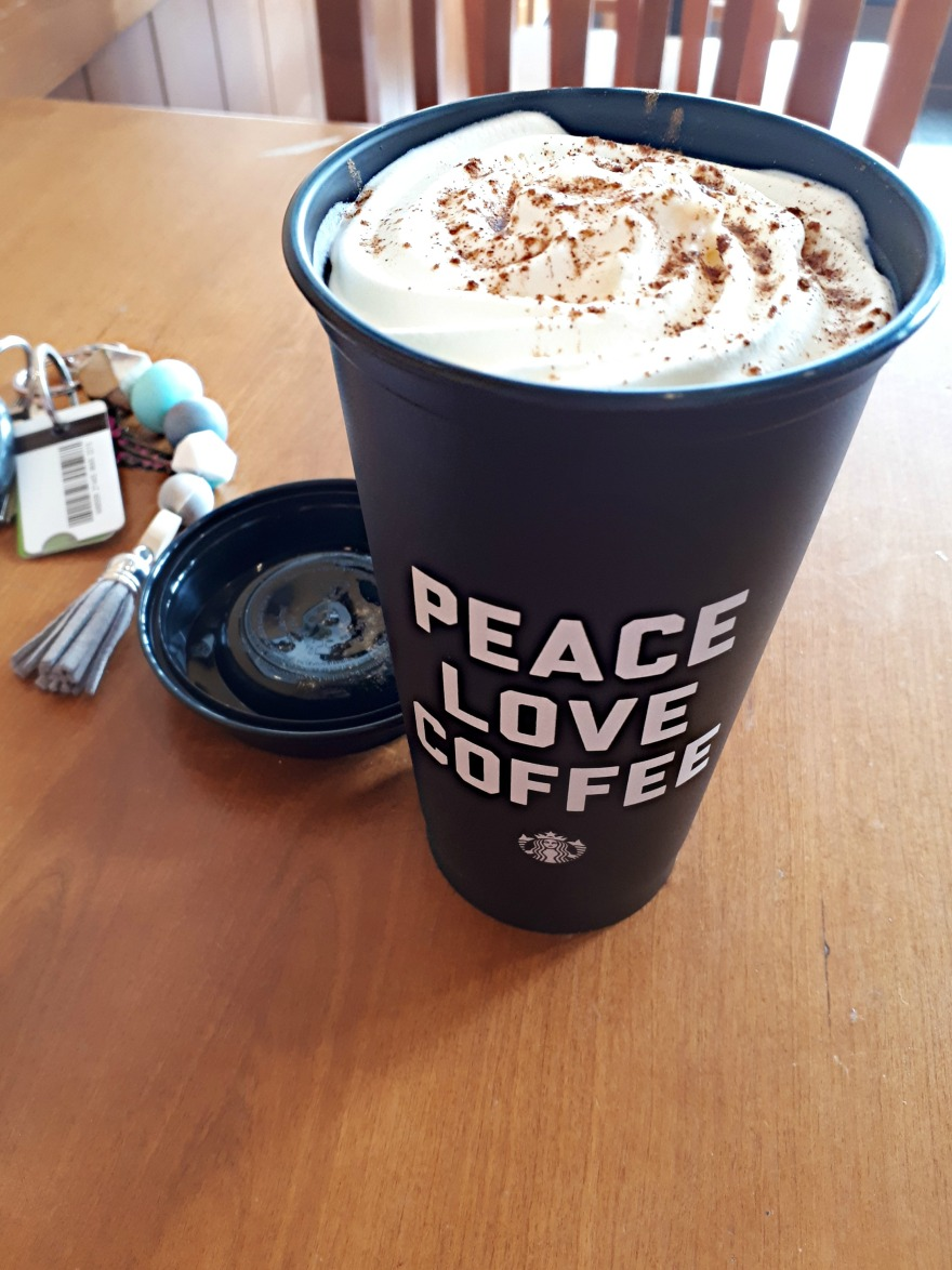 270 coffee love peace.jpg