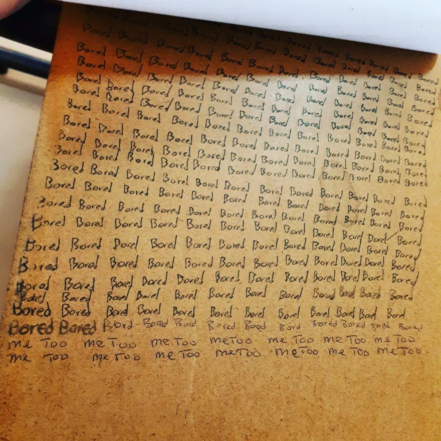 278 a bored board.jpg