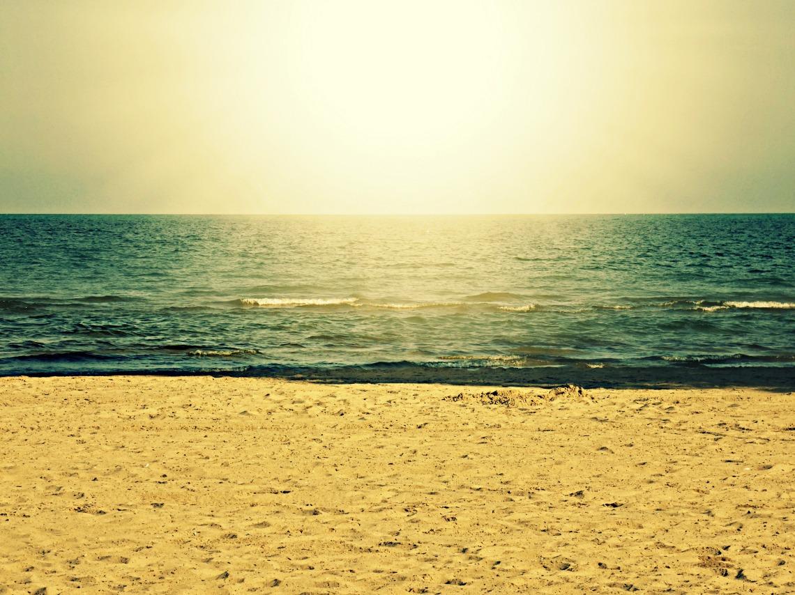 281 just beachy.jpg