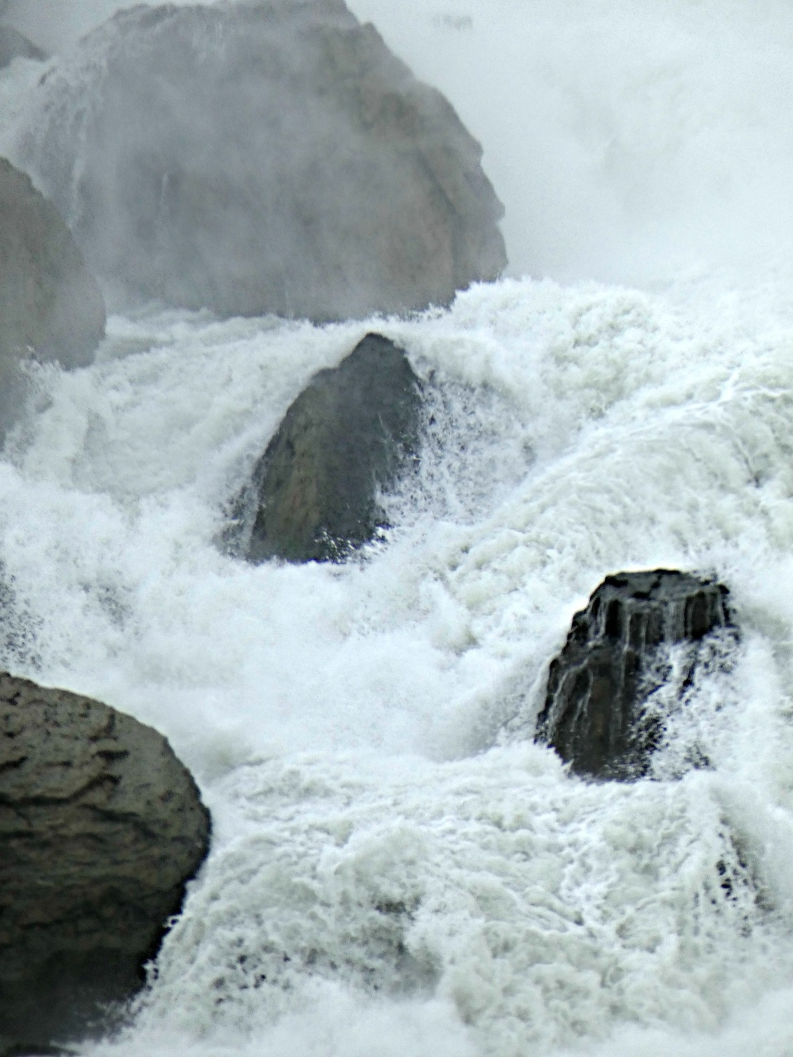 289 water.jpg