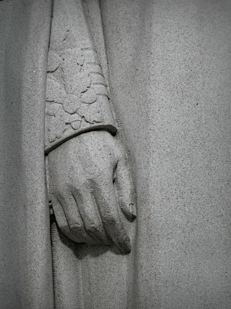 301 stone.jpg