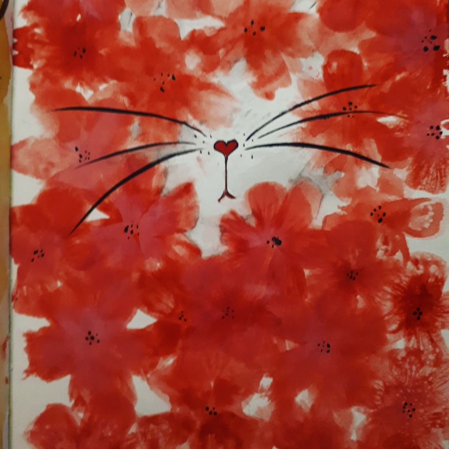 315 poppy cat.jpg
