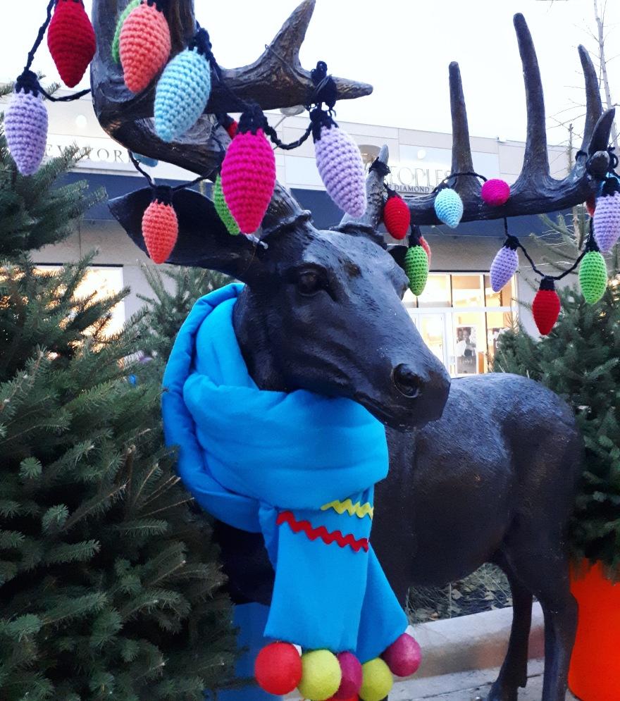 326 festive moose.jpg