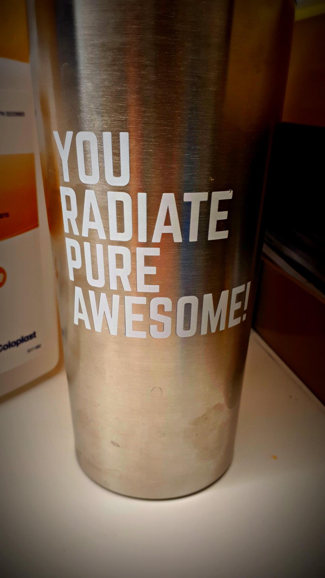 339 you radiate.jpg