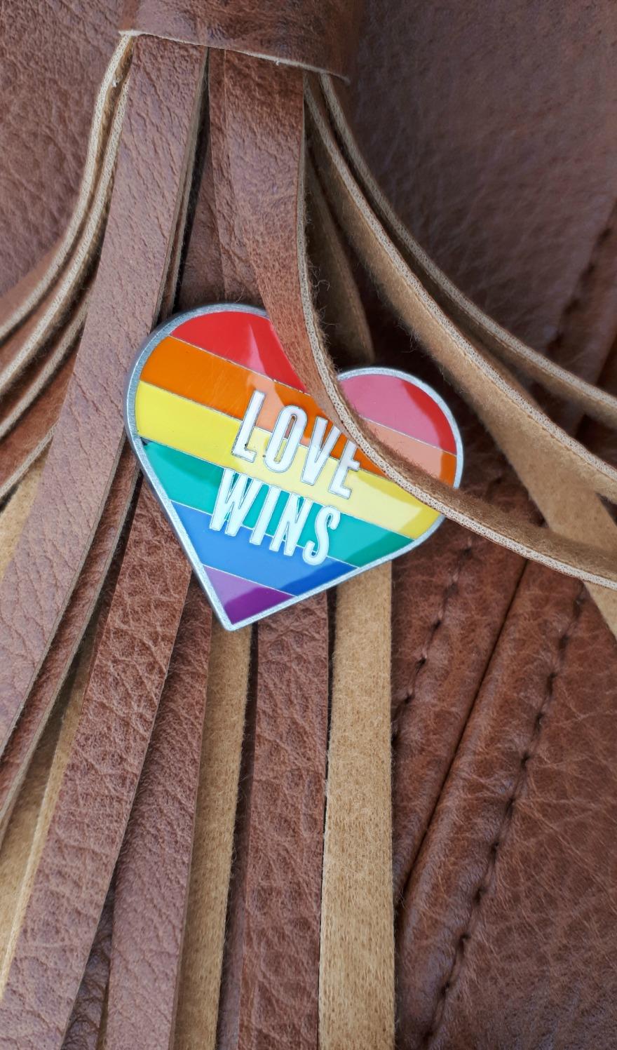 345 love wins.jpg