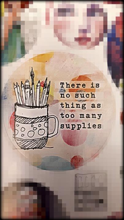 361 supplies