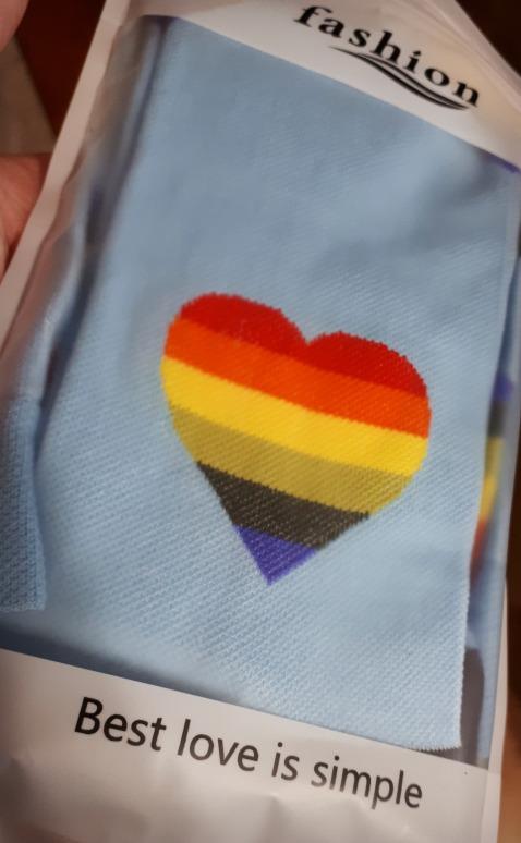 11 sock love.jpg