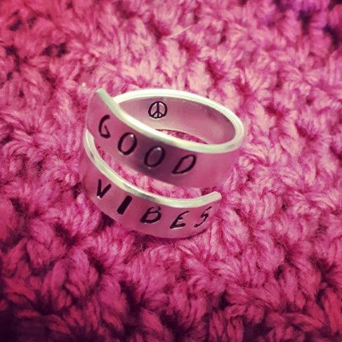 17 good vibes ring.jpg