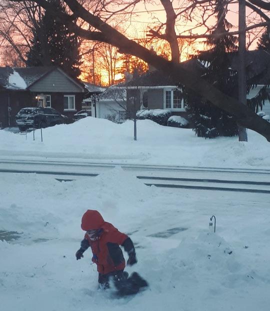 20 sunset in snow.jpg