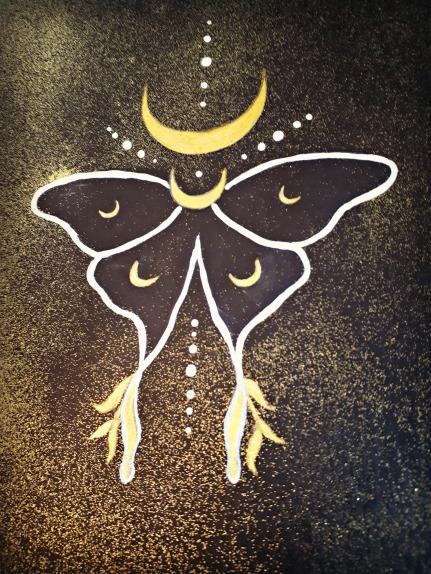 128 moon moth.jpg