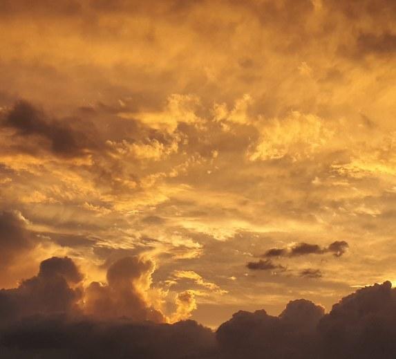 130 sarnia sunset