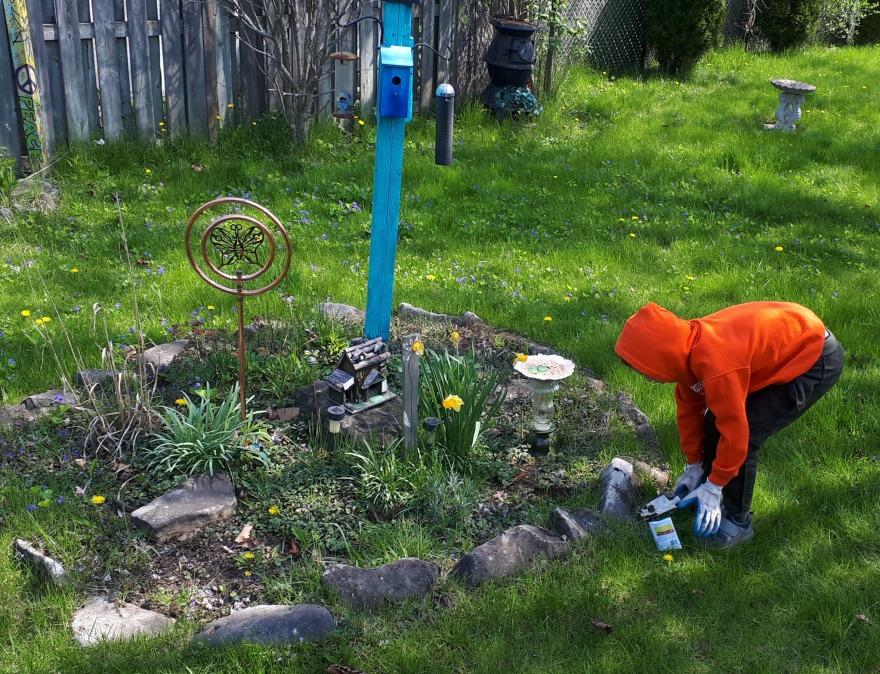 137 his garden.jpg