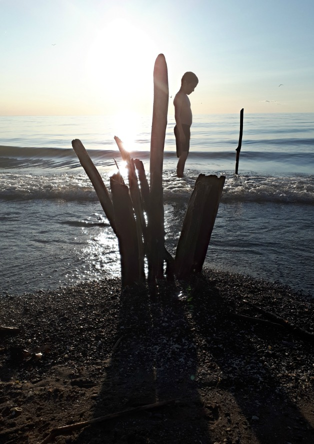 147 sunset beach
