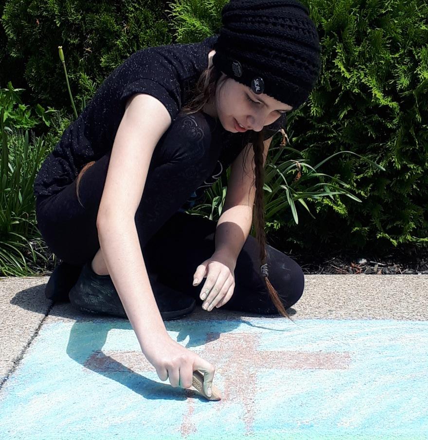 155 sidewalk artist.jpg