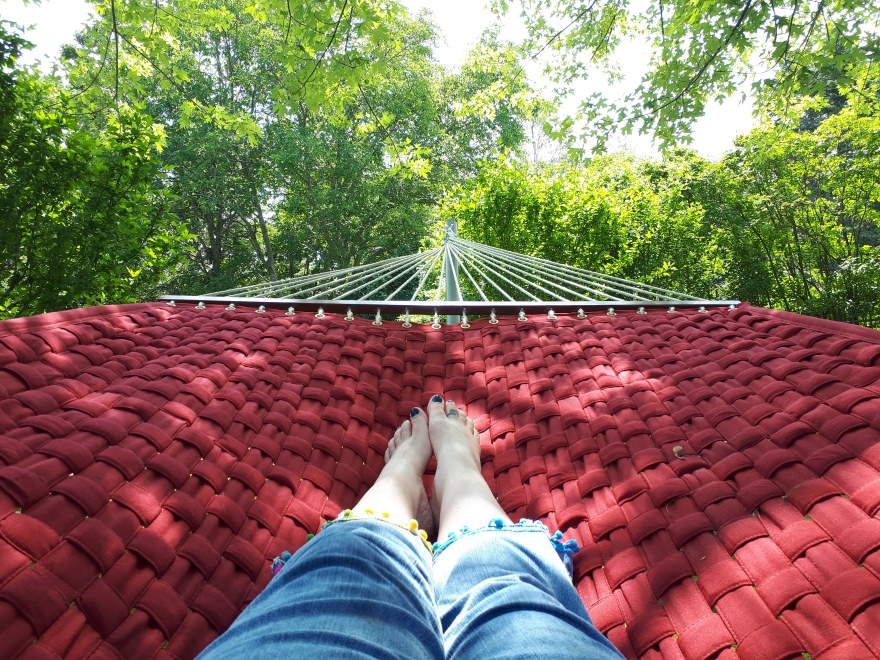 181 hammock nervana.jpg
