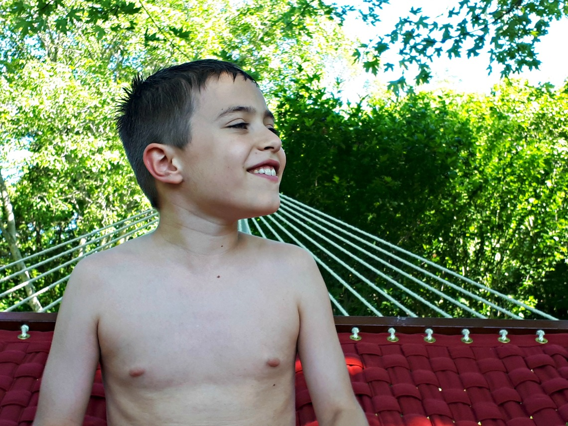 186 happy hammock.jpg