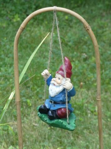 204 gnome swing