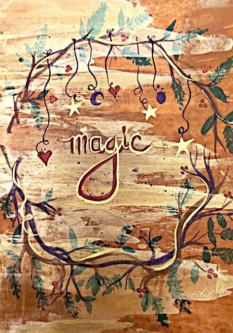 253 magic.jpg