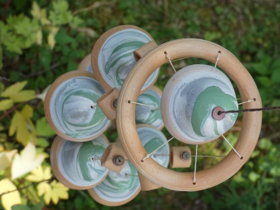 268 garden bells.JPG