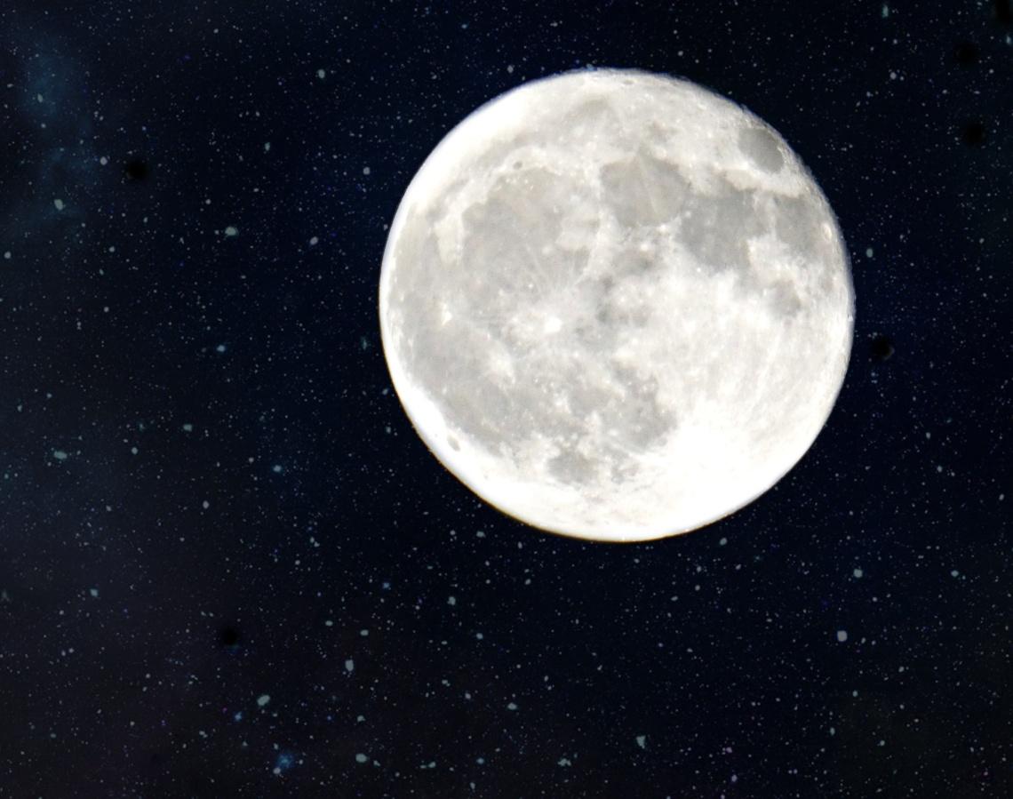 284 hunters moon.JPG