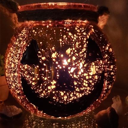 300 festive flames.jpg
