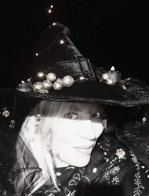 302 witchy woman.jpg