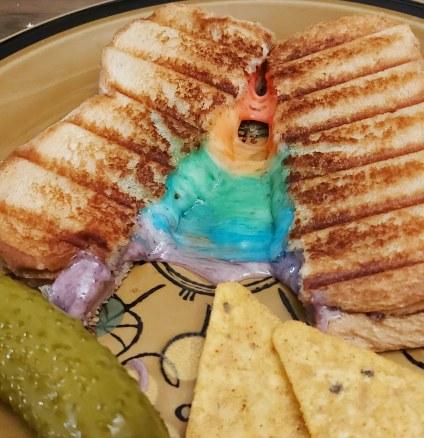 307 rainbpw cheese.jpg